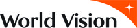 Erdbeben Indonesien: World Vision-Nothilfeteams in Palu vor Ort