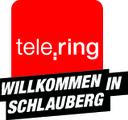 Neue tele.ring-Tarife mit geschenkten 100 Gigabyte Polster