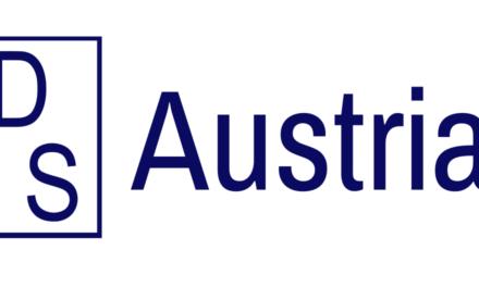 Neue Niederlassung in Österreich: DS Deutsche Systemhaus GmbH weiterhin auf Expansionskurs