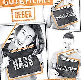 Gefährlich gute Filme! 6. LET'S CEE Film Festival, 13.-22. April 2018 in Wien, Graz, Salzburg und Villach