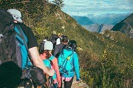 Nachhaltigkeit in der Kritik? Was bleibt vom Internationalen Jahr des nachhaltigen Tourismus?