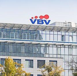 VBV-Gruppe ist ab sofort klimaneutral