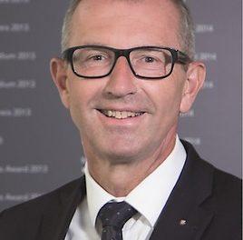 MCI-Rektor Altmann erfreut über Erhöhung des Wissenschaftsbudgets
