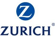 """Recommender Award: Zurich Connect für """"Exzellente Kundenorientierung"""" ausgezeichnet"""