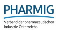 Pharmig gratuliert dem Managementteam der neuen ÖGK
