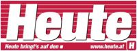 "Neuzugang bei ""Heute"" – Sonja Felber übernimmt die Geschäftsleitung Business Development"