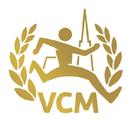 Vienna City Marathon: auch wirtschaftlich eine Rekordveranstaltung