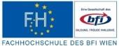 "Aviso: Donnerstag, 29. November 2018, 15:00-20:00 Uhr – Symposium ""Emerging Market Multinationals Challenging Europe?"""
