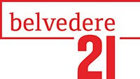 Belvedere 21: OPEN HOUSE am 24. März 2019
