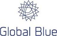 Global Blue eröffnete eine neue Auszahlungsstelle in der Hofburg im Imperial Shop Vienna