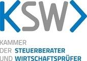 Finanzamt Österreich: Steuerberater befürworten Reform und Neuorganisation der Betrugsbekämpfung