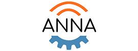 Digitalisierung der Produktion in Oberösterreich: Virtuelle Produktionsassistentin ANNA zur Qualitäts- und Effizienzsteigerung erstmals auf der Hannover Messe