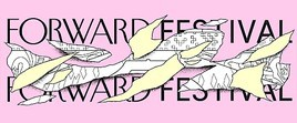 Forward Festival 2018: Das Kreativfestival verwandelt Wien in die Designhauptstadt Europas