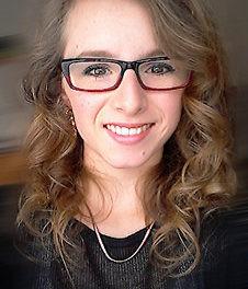 183 Tage frischer Wind – Eine junge Linzerin an der Spitze eines traditionellen Unternehmens