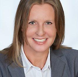 PremiQaMed Group: Carina König ist neu in der Geschäftsleitung der PremiaFIT