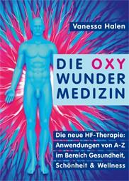 HF-Therapie gegen Müdigkeit und Erschöpfung