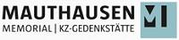 """REMINDER – Einladung zur Studien-Präsentation: """"Wirkung und Bekanntheit der KZ-Gedenkstätte Mauthausen"""""""