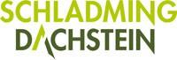Schladming-Dachstein: Promotion-Clip bei den CCA-Awards ausgezeichnet