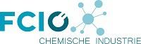 Chemische Industrie mit biogenen Rohstoffen?