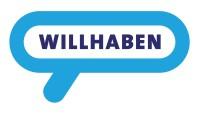 In Linz beginnt's: willhaben lädt zum 4. FESCH'MARKT in Linz