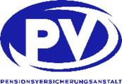 Pensionsversicherungsanstalt: Peter Schleinbach und Andreas Herz als Vorsitzende des Verwaltungsrates gewählt