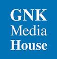 Henrik Schaller: neuer Verlagsleiter bei GNK Media House