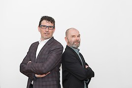 Young Skip Media GmbH erweitert Geschäftsführung