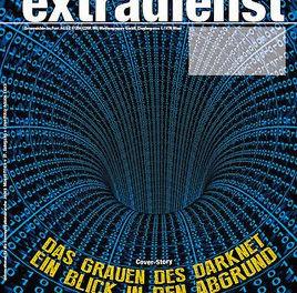 ExtraDienst 4/2018 – Das Grauen des Darknet
