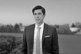 Marco Vitula wird neuer Geschäftsführer der Vamida