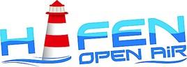 Rainhard Fendrich live am Hafen Open Air 2018, 18.8.18