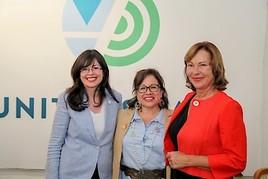 United Smart Cities eröffnet gemeinsam mit BRAINTRIBE das erste Smart City LAB in Wien