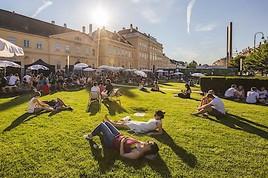 Food Festival Vienna 2018: Trend, Tradition & Außergewöhnliches
