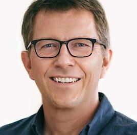 Ekkehard Veser wird strategischer Berater von WellCard und thermencheck.com!