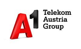 Telekom Austria Hauptversammlung
