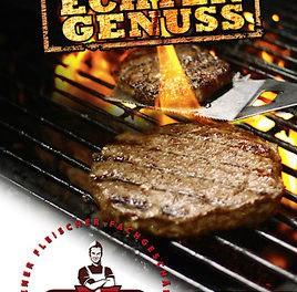 ECHTER GENUSS: Genuss-Kampagne der Wiener Fleischer-Fachgeschäfte