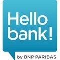 Hello bank! stärkt den Heimatmarkt