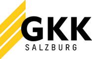 Gesundheitsversorgung Salzburg 2025