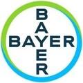 Führungswechsel bei Bayer Austria