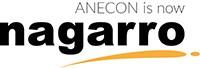 Fokus auf iGaming- und Fintech-Boom im Mittelmeerraum: Nagarro eröffnet IT-Support Center in Malta
