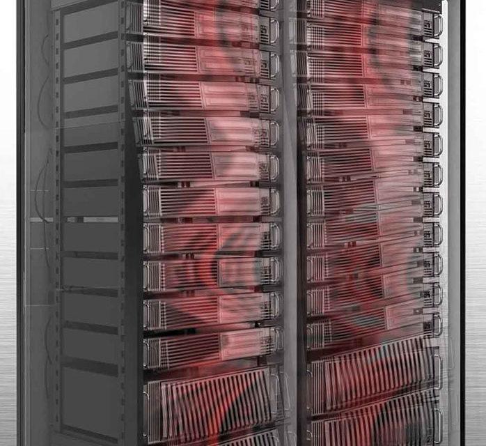 Überwachung der Klimaanlage mit Überwachungssystem 50