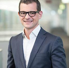 JTI Austria holt Markus Klinser als Head of Legal an Bord