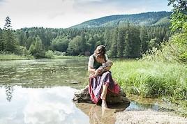 Stillförderung im internationalen Vergleich – WBTI-Report zeigt große Mängel in Österreich