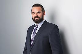 Markus Archan neuer Präsident von Österreichs Personaldienstleister