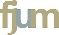 fjum schreibt Geschäftsführung aus