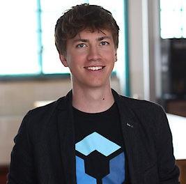 Blockpit hilft Krypto-Tradern per Web-App durch den Steuerdschungel