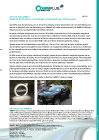 LED-Tischaufsteller – Für die herausragende Präsentation von Fahrzeugen auf Gewerbeschauen und Hausmessen.