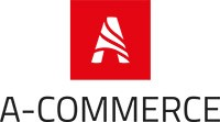 A-COMMERCE DAY 2018 presented by plentymarkets – Jetzt noch schnell ein Early Bird Ticket sichern!
