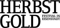 Kunstinstallation für HERBSTGOLD – Festival in Eisenstadt von Marcus Geiger
