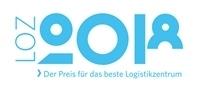 LOZ 2018: Fachmagazin dispo und Fraunhofer Austria suchen das beste Logistikzentrum Österreichs!