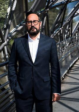 RA Martin Schiefer startet mit Kanzleikonzept der Zukunft durch